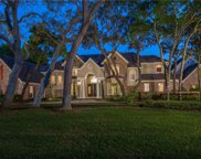 9188 Point Cypress Drive, Orlando image