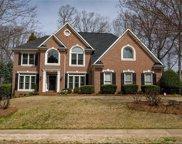 15710 Knox Hill  Road, Huntersville image