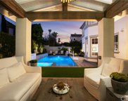 25 Old Course Drive, Newport Beach image