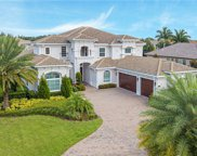 13502 Bellaria Circle, Windermere image