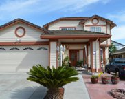 3288 Moreno Ave, San Jose image