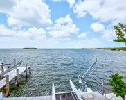 306 Jolly Roger Drive, Key Largo image