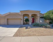 5583 W Orchid Lane, Chandler image