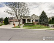 14170 Shannon Dr, Broomfield image