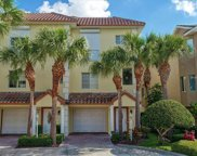 656 Bayway Boulevard Unit 11, Clearwater image