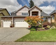 931 196th Place SW, Lynnwood image