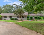 2629 County Rd 85, Deatsville image