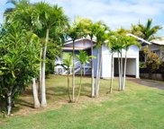 66-117 Oliana Place, Waialua image