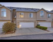 5039 S Cotton Tree Ln E, Salt Lake City image