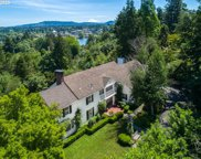11510 S MILITARY  CT, Portland image