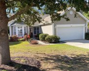 524 Vermillion Dr., Little River image