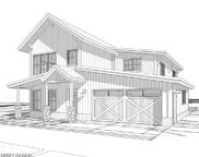 193 Hay Meadow Drive Unit Lot 11, Fraser image