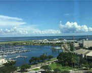 1 Beach Drive Se Unit 1307, St Petersburg image