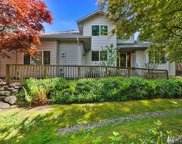 9008 218th St SW, Edmonds image