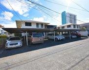 716 Olokele Avenue Unit B & C, Honolulu image