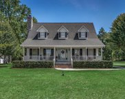 471 D St., Conway image