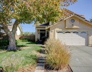 918 Lakeview Court, Fairfield image