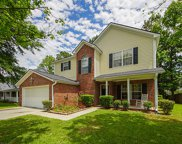 119 Guildford Drive, Goose Creek image