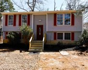 4758 Somers Point Road, Mays Landing image