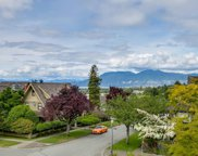 5252 Cypress Street, Vancouver image