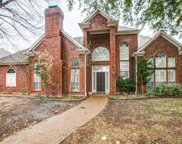 6915 Hickory Creek Lane, Dallas image