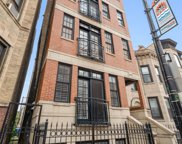2951 North Halsted Street Unit 2, Chicago image