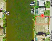 1622 Nw 43rd Ave, Cape Coral image