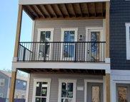 317 Hendrix Lane, Wilmington image