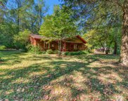 687 County Road 180, Athens image