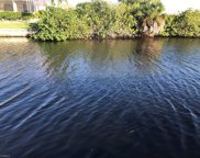 407 NW 33rd AVE, Cape Coral image