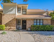5209 Fairway Dr, San Angelo image