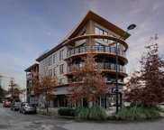 857 W 15th Street Unit 309, North Vancouver image