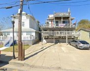 839 BAY AVENUE, Somers Point image