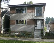 3044 Clark Drive, Vancouver image