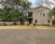 7210 Elmridge Drive, Dallas image