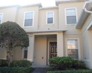 2525 Sandy Beach Lane, Clearwater image