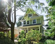3401 Fleming Street, Vancouver image