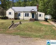 700 6th Ave, Oneonta image
