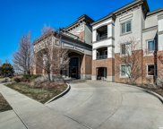 2665 E Parley's Way Unit 306, Salt Lake City image