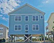 6723 W Beach Drive, Oak Island image