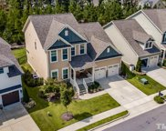 866 Tobacco Farm Way, Chapel Hill image