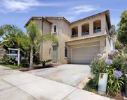 3440 Rich Field Dr, Carlsbad image