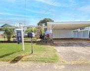 144 Iliwai Drive, Wahiawa image