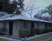 515 Niles, Bakersfield image