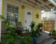 904 Terry Unit D, Key West image