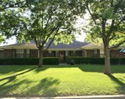 3100 Sonora Trail, Fort Worth image