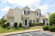 503 20th Ave. N Unit 17A, North Myrtle Beach image
