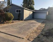 2908 Clearland Cir, Bay Point image