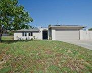 3109 Ridgedale, Bakersfield image