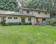 23327 77th Ave SE, Woodinville image